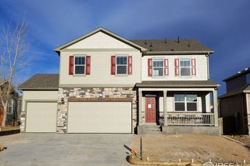 520 2nd Street Severance, CO 80550 - Image 1