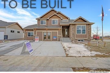 275 Mt. Harvard Avenue Severance, CO 80550 - Image 1