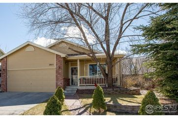 2815 Zirkels Court Fort Collins, CO 80526 - Image 1
