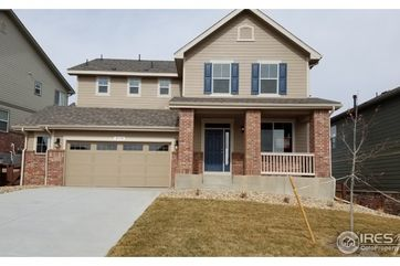 2168 Longfin Drive Windsor, CO 80550 - Image 1