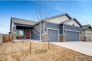 941 Village Drive Milliken, CO 80543 - Image 1