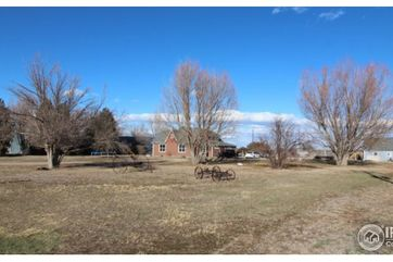 42274 County Road 45 Ault, CO 80610 - Image 1
