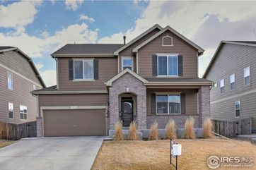 5820 Claret Street Timnath, CO 80547 - Image 1