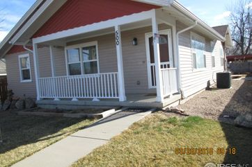 500 9th Street Fort Collins, CO 80524 - Image 1