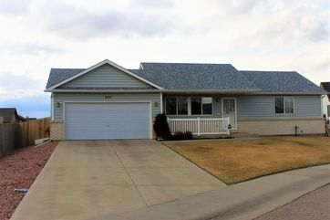 334 Red Bud Court Eaton, CO 80615 - Image 1