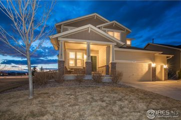 5439 Brookline Drive Timnath, CO 80547 - Image 1