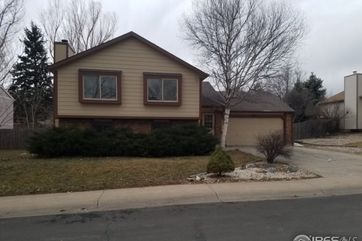 1953 Promenade Way Fort Collins, CO 80526 - Image