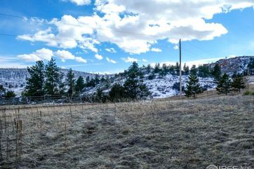 795 Eiger Road Livermore, CO 80536 - Image 1