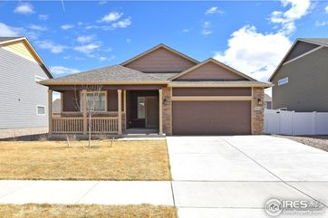 3412 Curlew Drive Berthoud, CO 80513 - Image 1