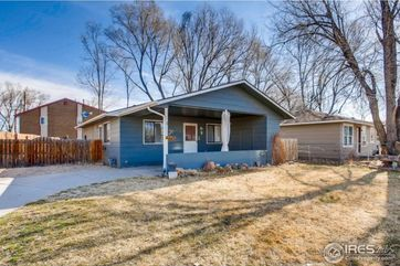 104 Aragon Court Milliken, CO 80543 - Image 1