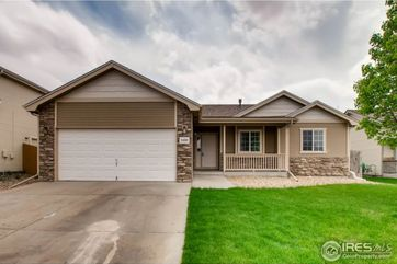 8408 18th St Dr Greeley, CO 80634 - Image 1