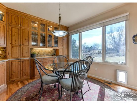 849 Terra View Circle Fort Collins, CO 80525 - Photo 12
