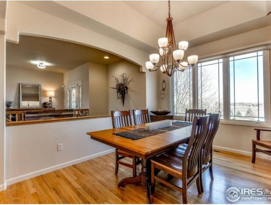 849 Terra View Circle Fort Collins, CO 80525 - Photo 14