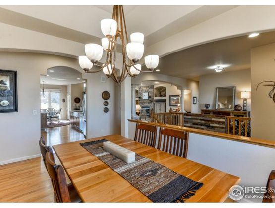 849 Terra View Circle Fort Collins, CO 80525 - Photo 15