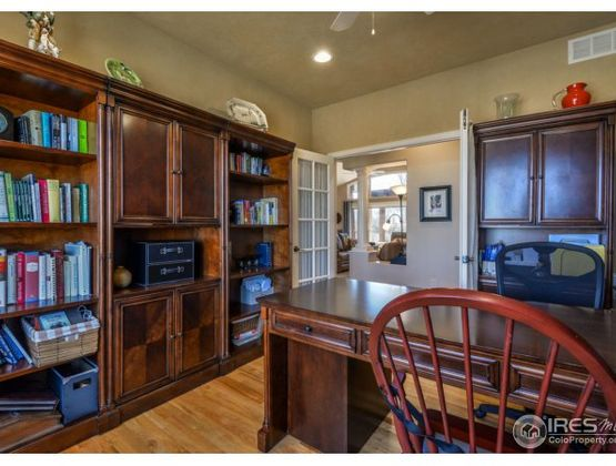 849 Terra View Circle Fort Collins, CO 80525 - Photo 16
