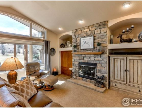 849 Terra View Circle Fort Collins, CO 80525 - Photo 3