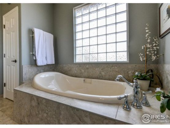 849 Terra View Circle Fort Collins, CO 80525 - Photo 21