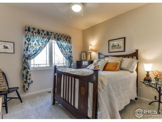 849 Terra View Circle Fort Collins, CO 80525 - Photo 25
