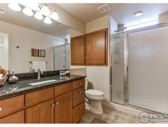 849 Terra View Circle Fort Collins, CO 80525 - Photo 28