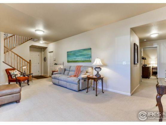 849 Terra View Circle Fort Collins, CO 80525 - Photo 29