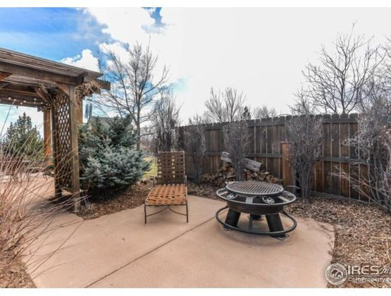 849 Terra View Circle Fort Collins, CO 80525 - Photo 34