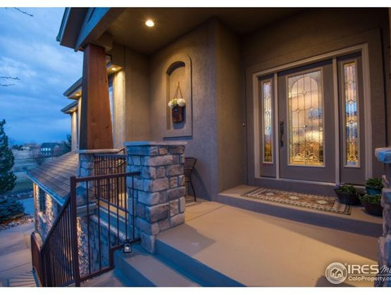 849 Terra View Circle Fort Collins, CO 80525 - Photo 35