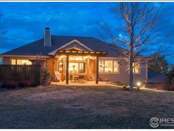 849 Terra View Circle Fort Collins, CO 80525 - Photo 36