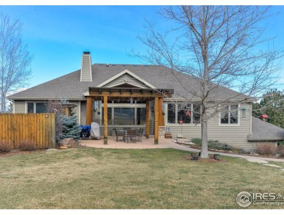 849 Terra View Circle Fort Collins, CO 80525 - Photo 37