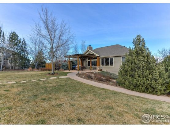 849 Terra View Circle Fort Collins, CO 80525 - Photo 38