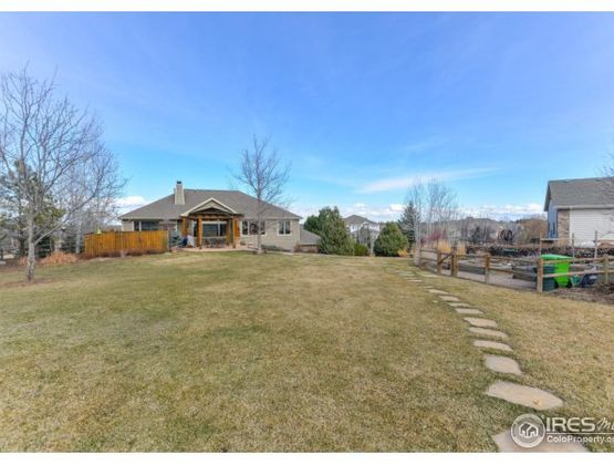 849 Terra View Circle Fort Collins, CO 80525 - Photo 39