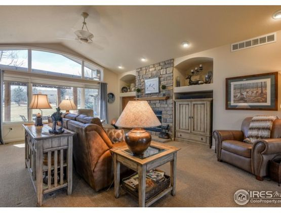 849 Terra View Circle Fort Collins, CO 80525 - Photo 5