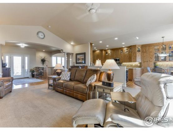 849 Terra View Circle Fort Collins, CO 80525 - Photo 6