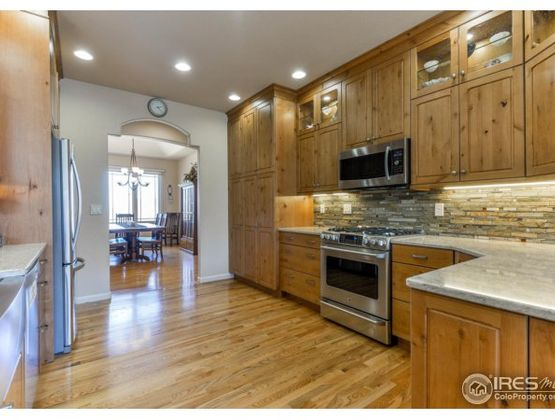 849 Terra View Circle Fort Collins, CO 80525 - Photo 8
