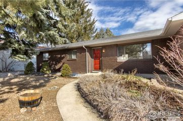 1706 Valley Forge Avenue Fort Collins, CO 80526 - Image 1