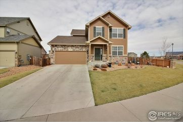 1528 Millfleet Drive Windsor, CO 80550 - Image 1