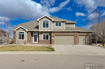 5674 Summerlyn Court Windsor, CO 80550 - Image 1
