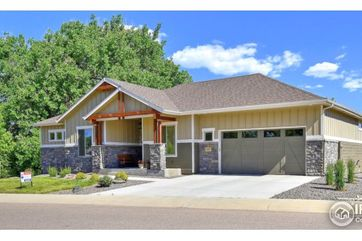 590 Deer Meadow Drive Loveland, CO 80537 - Image 1