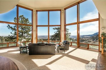 100 Valley View Way Boulder, CO 80304 - Image 1