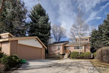 900 Driftwood Drive Fort Collins, CO 80525 - Image 1