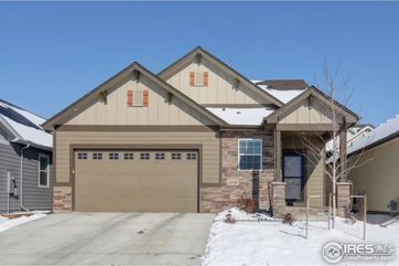 2238 Maid Marian Court Fort Collins, CO 80524 - Image 1