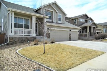 2761 White Wing Road Johnstown, CO 80534 - Image 1
