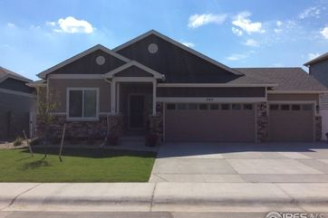 707 Vermilion Peak Court Windsor, CO 80550 - Image 1