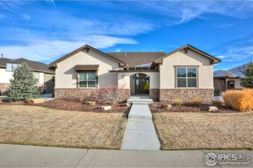 7246 Crystal Downs Drive Windsor, CO 80550 - Image 1