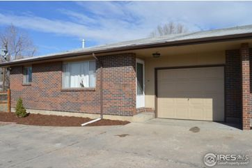 1933 4th Street Greeley, CO 80631 - Image 1