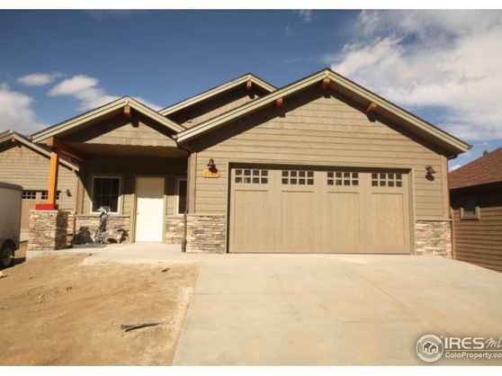 1145 Fish Creek Road Photo 0