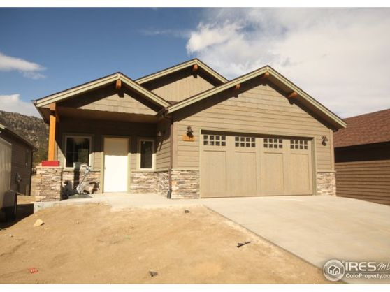 1145 Fish Creek Road Photo 1