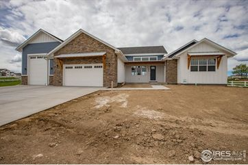 3809 Bridle Ridge Circle Severance, CO 80524 - Image 1