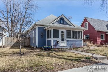 638 Smith Street Fort Collins, CO 80524 - Image 1