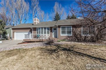1430 Hastings Drive Fort Collins, CO 80526 - Image 1