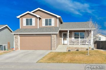 732 Carriage Drive Milliken, CO 80543 - Image 1